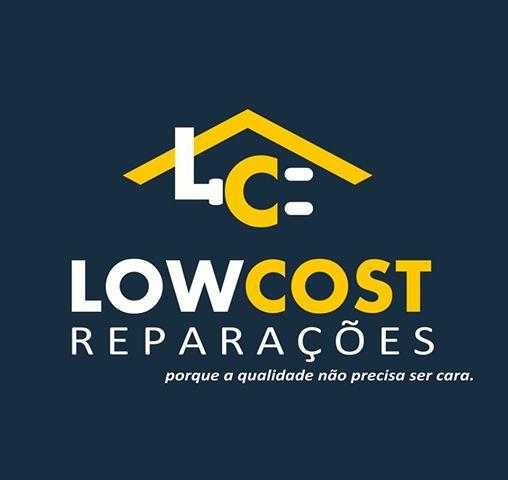 low cost reparaçoes