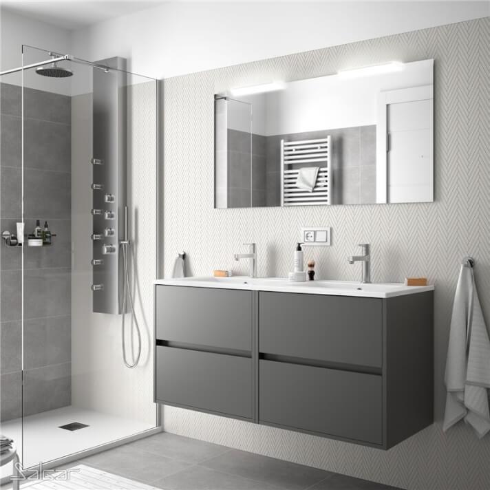 Empresa remodelação casa de banho Lisboa